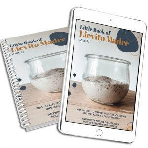 Bundle Print & Ebook LBoLM