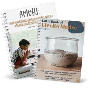 Printbundle LM Amore